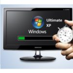 Download Windows XP Ultimate Free