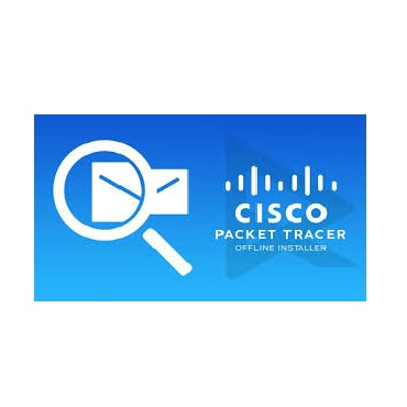 Download cisco packet tracer Free
