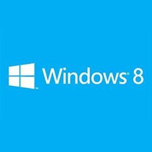 Download windows 8 Free