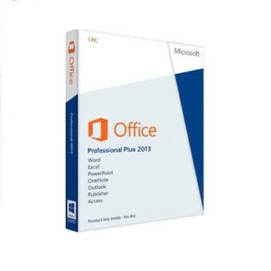 Downoad Microsoft office professional 2013 Free