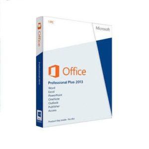 Downoad Microsoft office professional 2013 Free