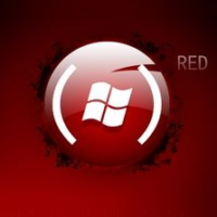 Windows-XP-Vortex-3G-Red-Edition-ISO-Free-Download