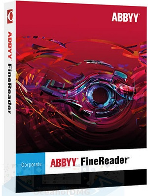 ABBYY-FineReader-12.1.11-for-Mac-Free-Download