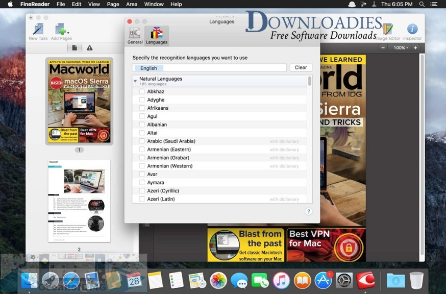 ABBYY-FineReader-12.1.11-for-Mac-Latest-Version-Download