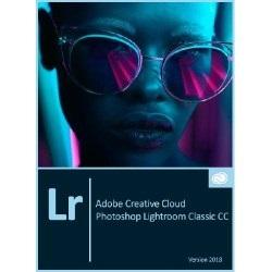Download-Adobe-Photoshop-Lightroom-Classic-CC-2018-for-Mac