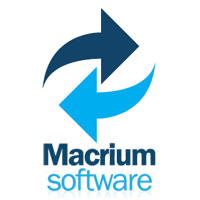 Macrium Reflect 7