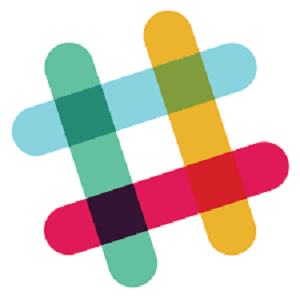 Slack Internet Messaging