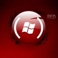 Windows-XP-Vortex-3G-Red-Edition-ISO-Free-Download