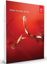 Adobe Acrobat Pro DC 2019 for Mac featured