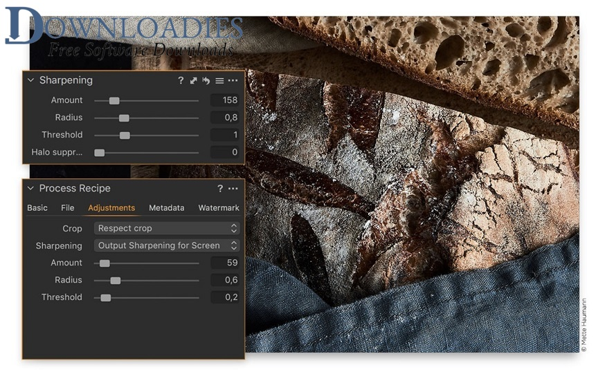 Capture-One-Pro-12.0-for-Mac