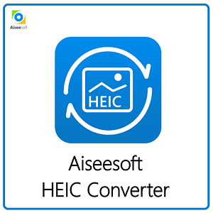 Download-Aiseesoft-HEIC-Converter-v1.0-for-Mac