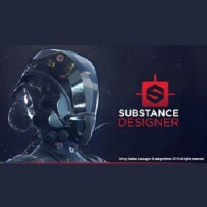 Download-Allegorithmic-Substance-Designer-2018-for-Mac