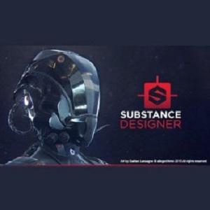 Download-Allegorithmic-Substance-Designer-2018-for-Mac