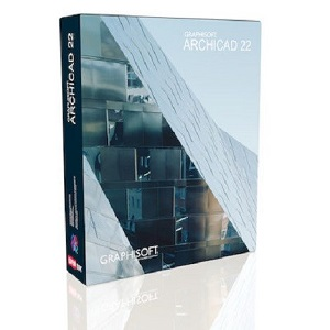 Download-Graphisoft-ArchiCAD-22-for-Mac