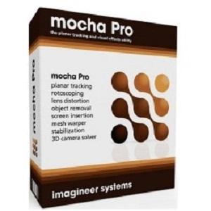Download-Mocha-Pro-2019-v6.0-for-Mac-Free