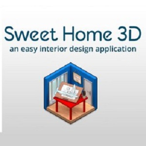 Download-Sweet-Home-3D-6.0-for-Mac