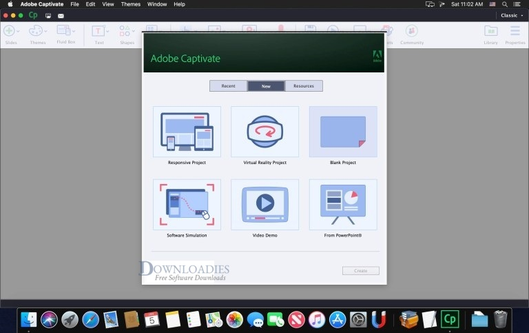Adobe-Captivate-2019-v11.0-for-Mac-Free-Download