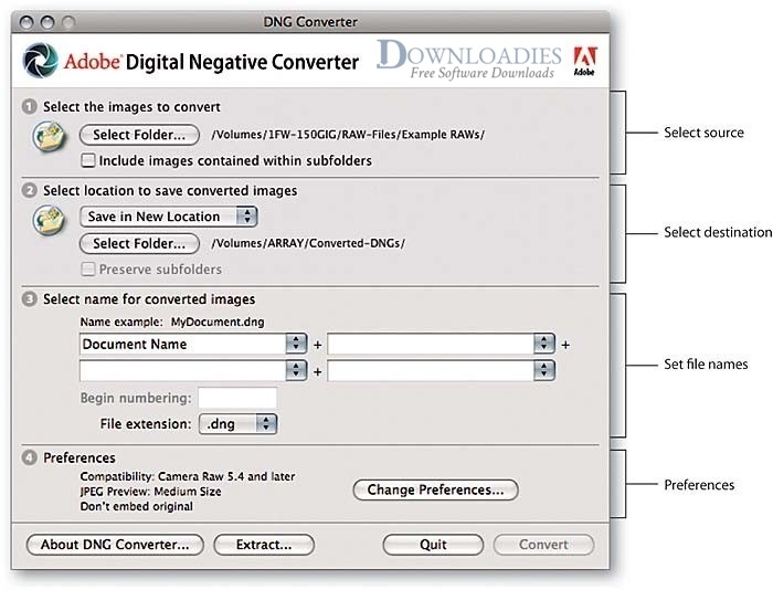 Adobe-DNG-Converter-11.2-for-Mac-Free-Download