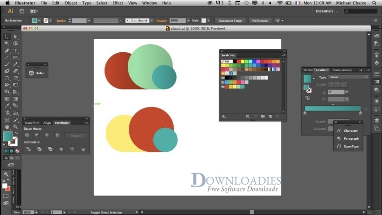 Adobe-Illustrator-CS6-for-Mac
