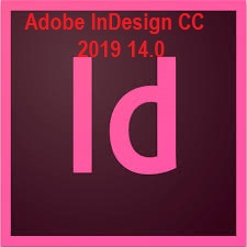Adobe InDesign CC 2019 14.0 for Mac featured