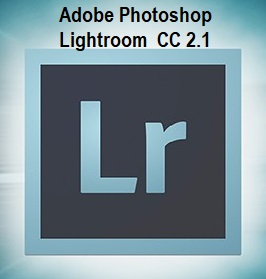 Adobe Photoshop Lightroom CC 2.1 for Mac featured