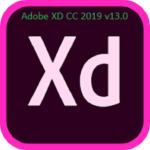 Adobe XD CC 2019 v13.0 for mac featured