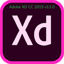 Adobe XD CC 2019 v13.0 for mac featured