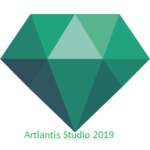 Artlantis Studio 2019 for Mac free featured