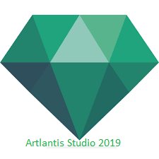 Artlantis Studio 2019 for Mac free featured