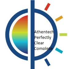 Athentech Perfectly Clear Complete 3.5 featured
