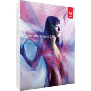 Download-Adobe-After-Effects-CS6-for-Mac