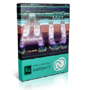 Download-Adobe-Audition-CC-2019-v12.0-for-Mac