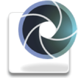 Download-Adobe-DNG-Converter-11.2-for-Mac
