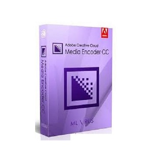 Download-Adobe-Media-Encoder-CC-2019-13.0-for-Mac