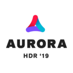 Download-Aurora-HDR-2019-for-Mac