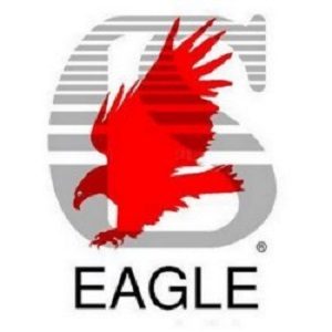 Download-CadSoft-Eagle-Professional-7.6-for-Mac-Free