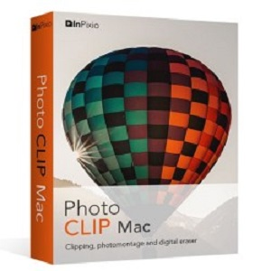 Download-InPixio-Photo-Clip-Mac