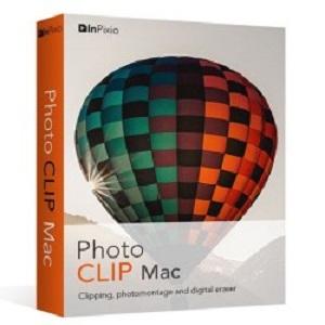 Download-InPixio-Photo-Clip-Mac