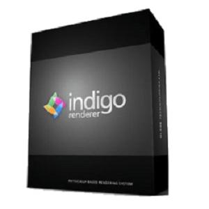 Download-Indigo-Renderer-4.0-for-Mac