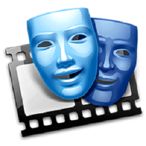 Download-Morph-Age-Pro-4.3-for-Mac