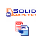 Download-Solid-Converter-2.1-for-Mac