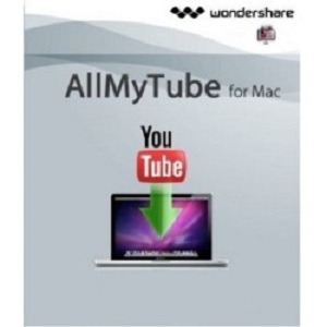 Download-Wondershare-AllMyTube-7.3-for-Mac