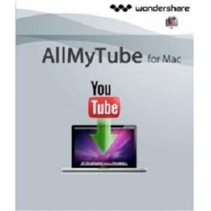 Download-Wondershare-AllMyTube-7.3-for-Mac