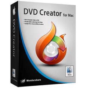 Download-Wondershare-DVD-Creator-5.1-for-Mac