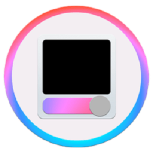 Download-iTubeDownloader-6.4-for-Mac