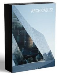 Graphisoft ArchiCAD 22 for Mac free download featured