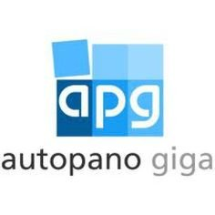 Kolor Autopano Giga 4.4 for Mac free download featured