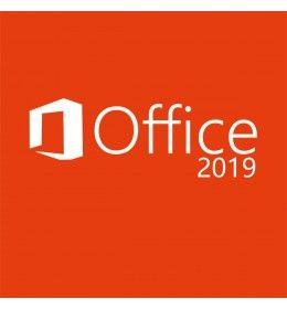 Microsoft Office 2019 for Mac free download featured