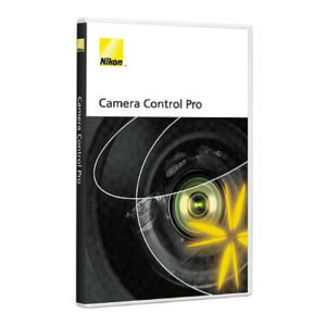 Nikon Camera Control Pro 2.28 Download Free for Mac