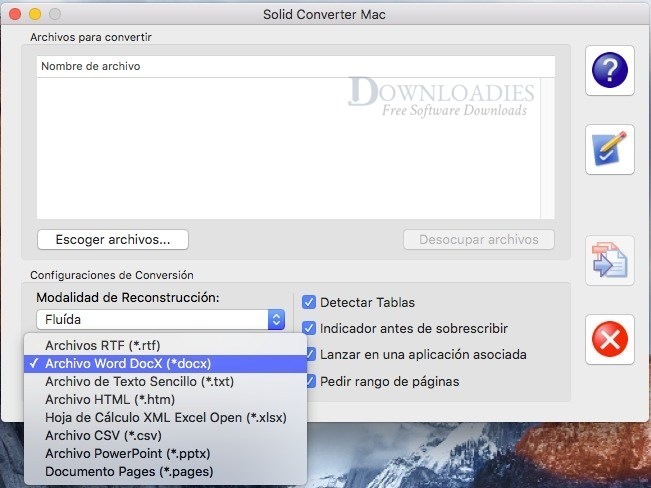 Solid-Converter-2.1-for-Mac-Free-Download